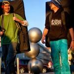 Shaking_Balls 02 by Johannes Marschik