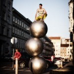 Shaking_Balls 05 by Johannes Marschik