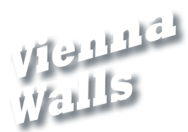 Vienna Walls – The Urban Boulder Movie